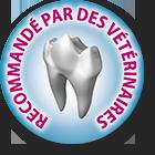PROZYM préserve l'hygiène bucco-dentaire de votre chien